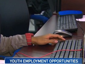 Youth Employment Opportunities
